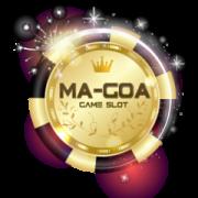 ma-goa.com เล่นสล็อต live22